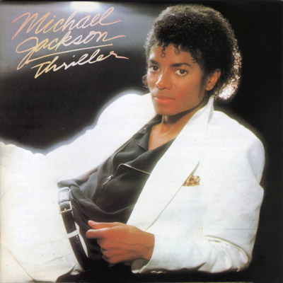 2643869-michael-jackson-thriller-cover-400