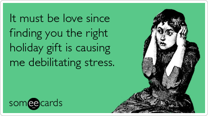 Funny Love Quotes Someecards : holiday-shopping-stress-love-christmas-season-ecards-someecards ...