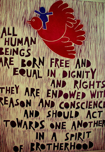 human-rights-poster