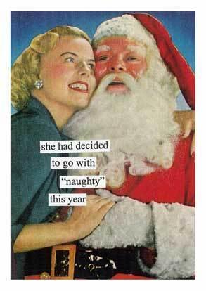 naughty-santa-2