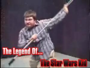 Star-Wars-Kid-pic