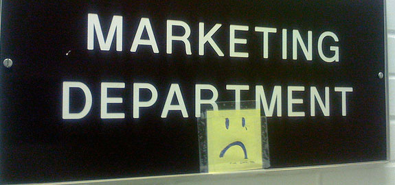 bad-marketing-department-panoramic_18372