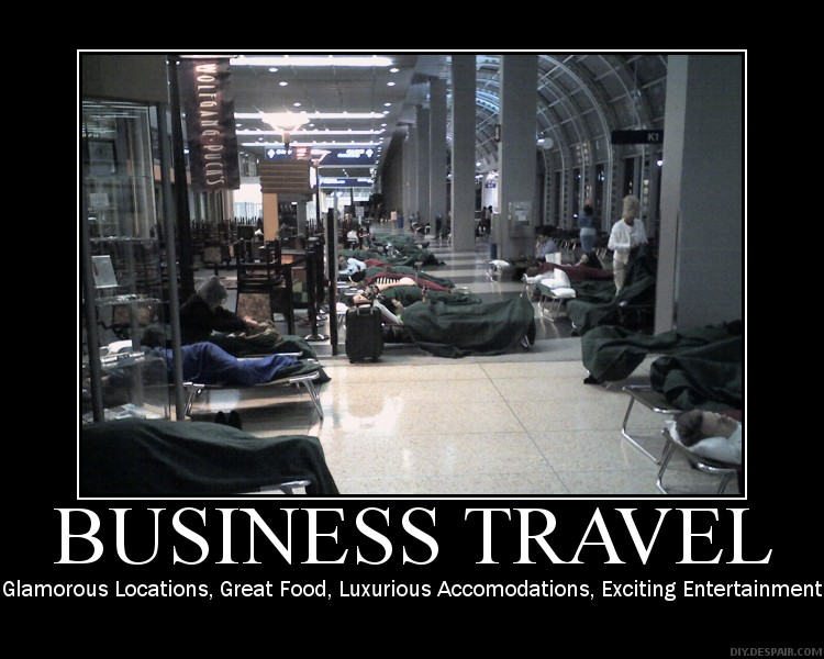 business_travel_poster office acculturation 108 business travel rituals and protocol the