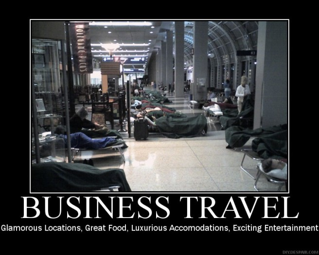 Business_Travel_Poster