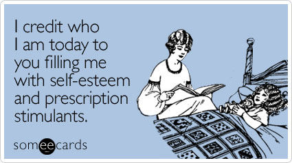 credit-today-mothers-day-ecard-someecards
