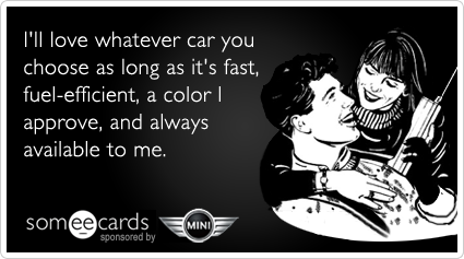 fast-car-mini-motor-tober-ecards-someecards