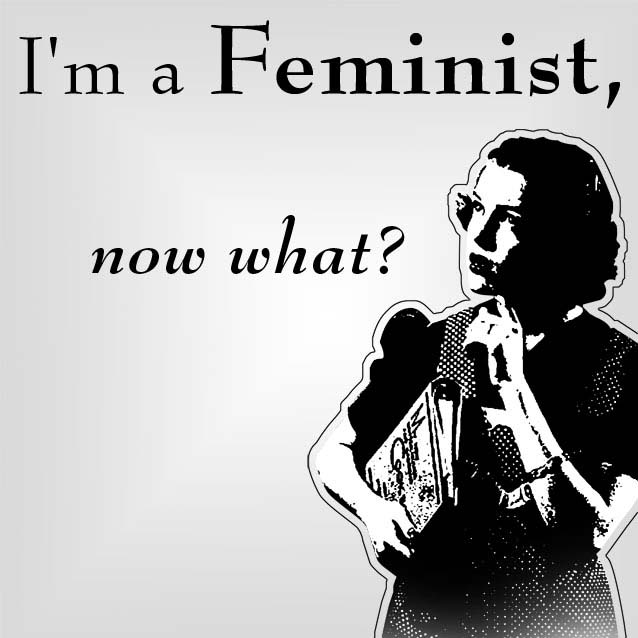 Resultado de imagen de Research on Feminism and Gender
