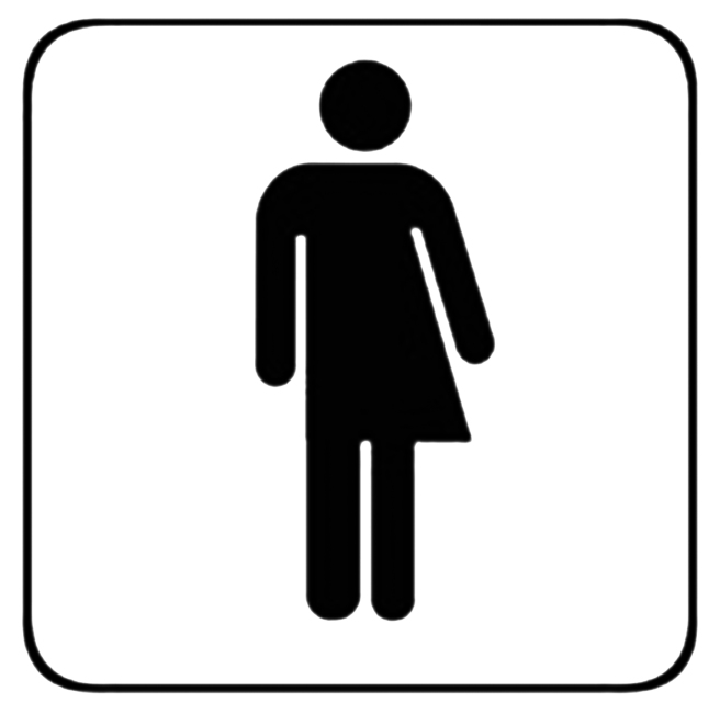 gender_neutral