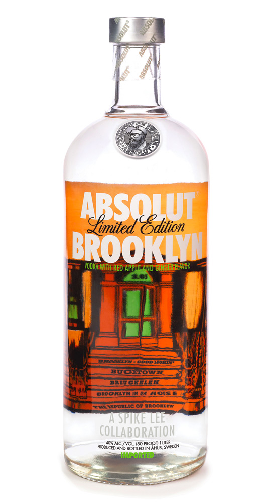 absolut_brooklyn2