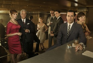 mad_men_season_4