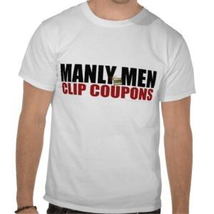 manly_men_clip_coupons_t_shirt-rf414debdd2294af085eba00a4c8cb7d9_804gs_512