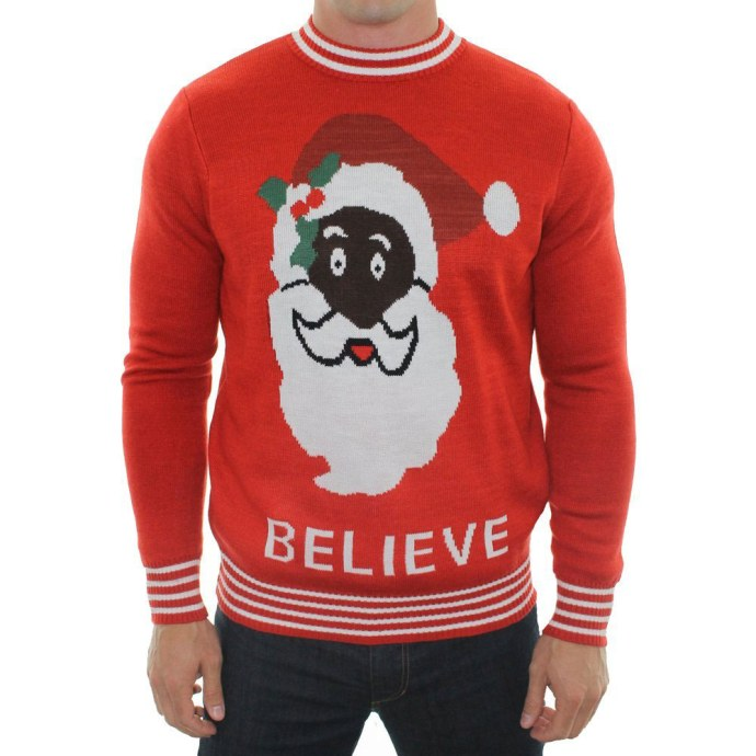 ugly-christmas-sweaters-tipsy-elves-4