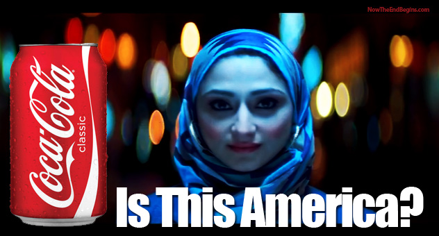 coca-cola-super-bowl-commercial-america-the-beautiful-non-english-muslim-islam1