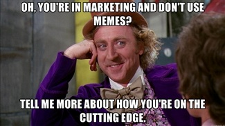 meme-marketers