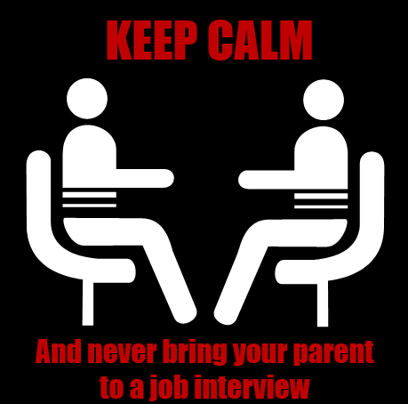 keep-calm-interview