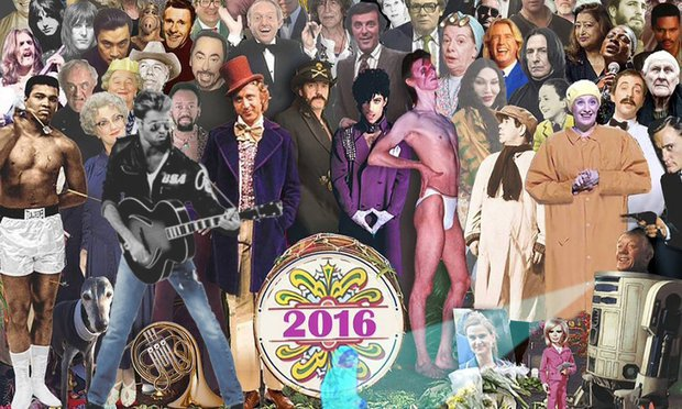 celebdeaths2016