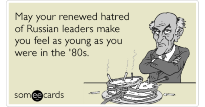 vladmir-putin-russia-eighties-birthday-ecards-someecards-share-image-1479837181
