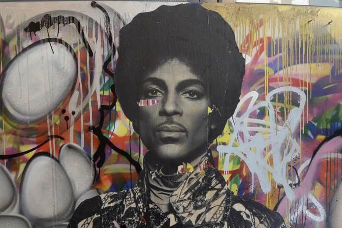160422-prince-mural-ef-1405_93a2543c912dc15145b85a058ae6b46c.nbcnews-fp-1200-800