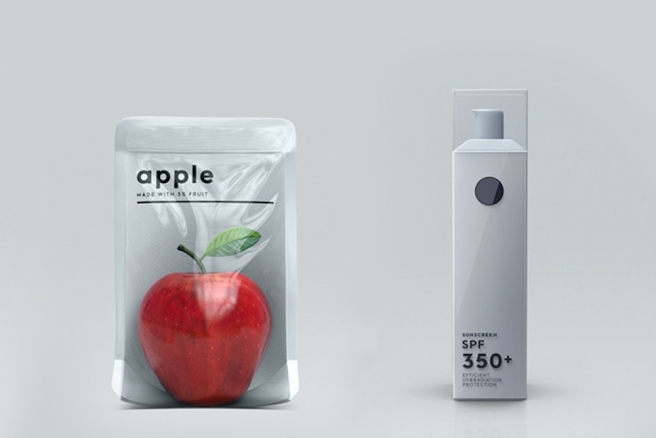 products-tomorrow-psfk